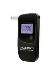 AJEN AL001 Personal Breath Tester